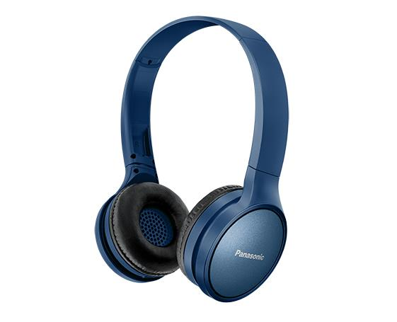 panasonic slušalice