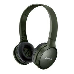 panasonic naglavne slušalice