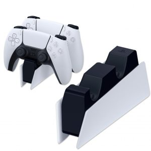 Playstatiton 5 DualSense Charging Station