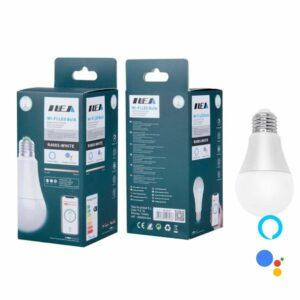 ILFA pametna žarulja