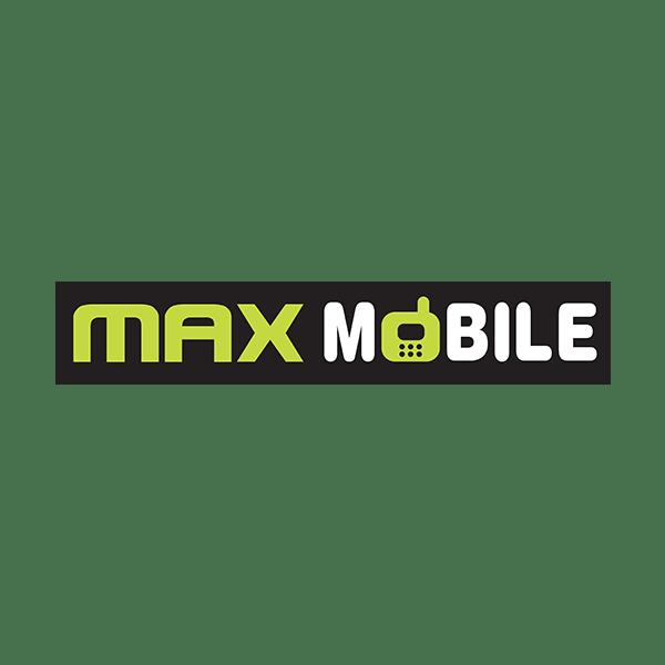 MaxMobile