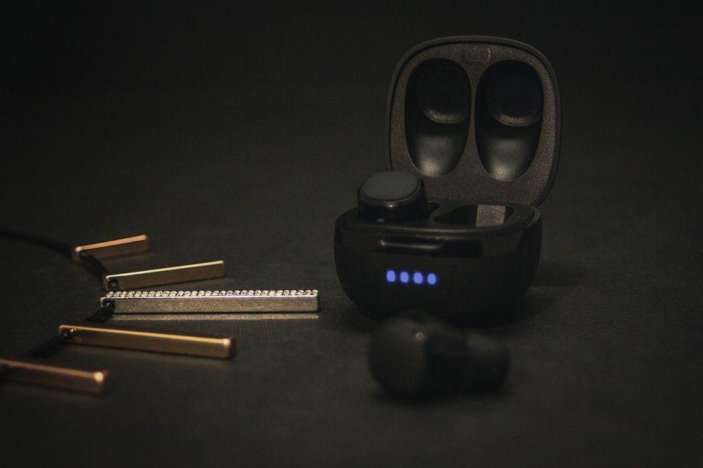 5 savjeta za kupnju bežičnih bluetooth slušalica stirline web trgovina