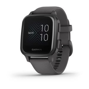 Garmin Venu Sq Shadow Gray/Slate pametni sat