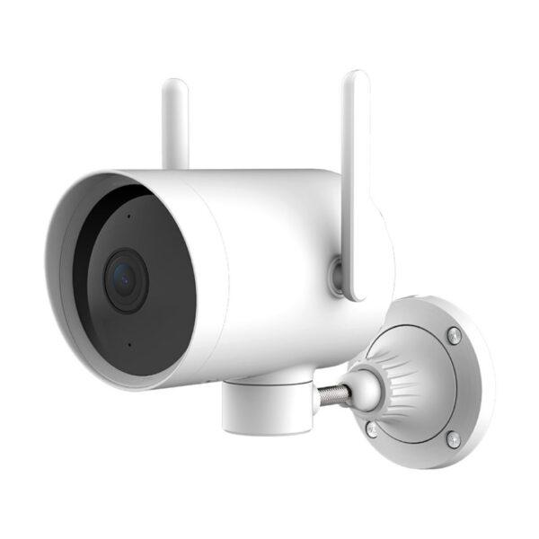 Xiaomi IMI Lab WiFicam EC3 vanjska sigurnosna kamera