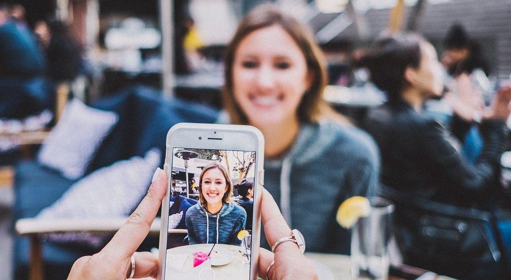 najbolje kamere na mobitelima savjeti kupnja mobitela kamera