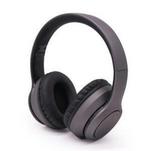 MAXMOBILE SLUŠALICE BLUETOOTH BT-E09 HEADSET stereo