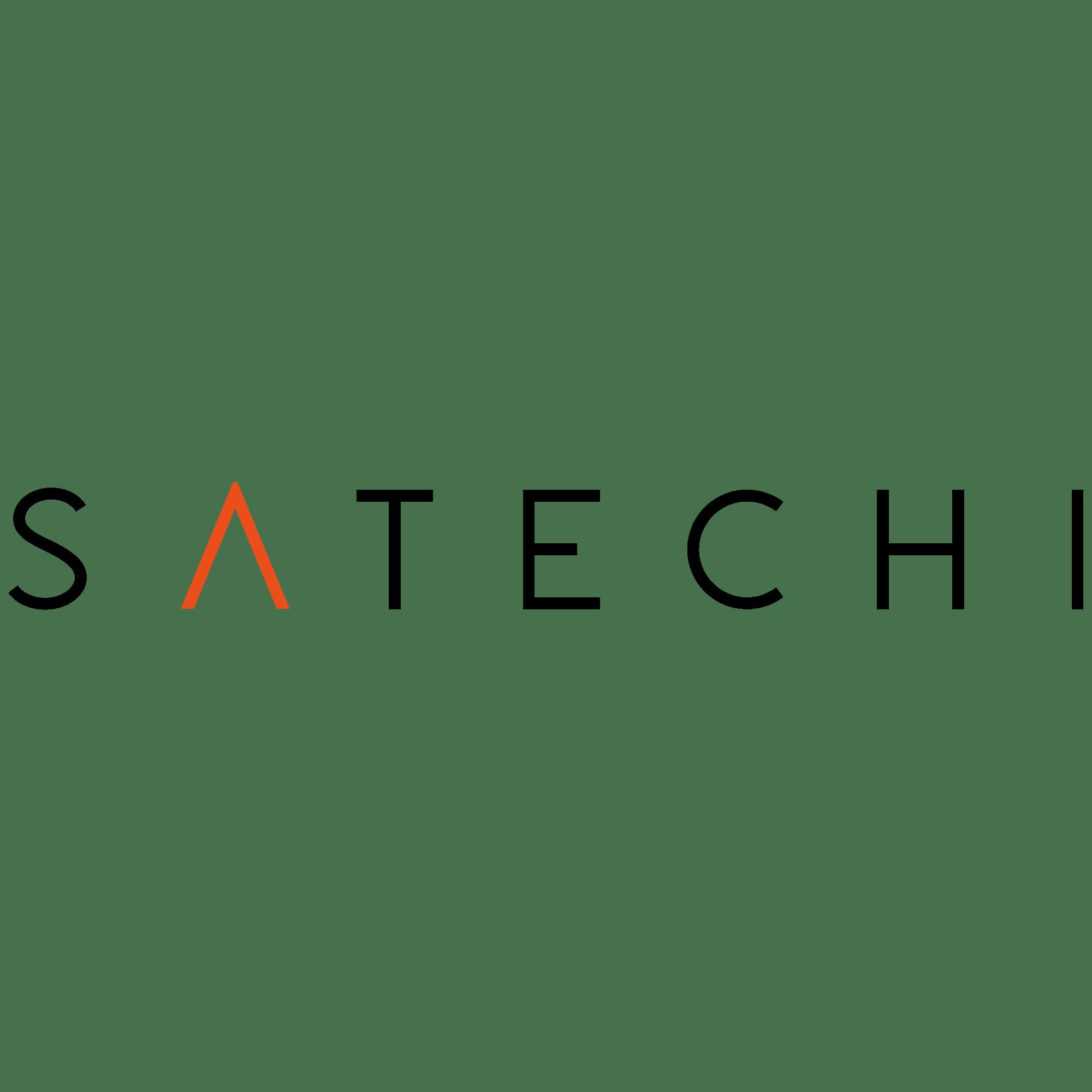 Satechi