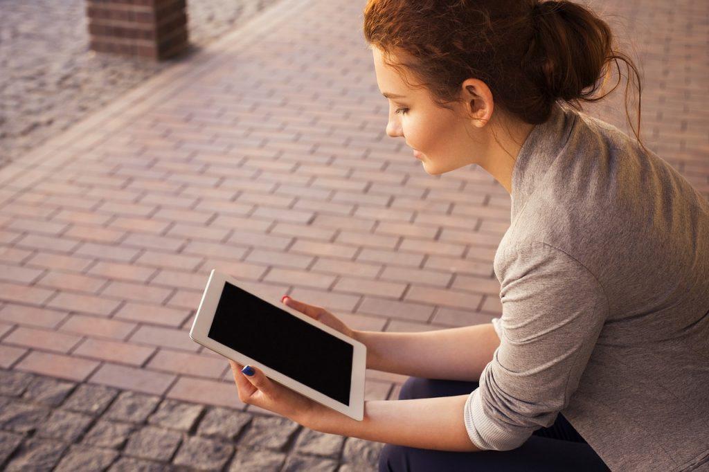 idealna veličina tableta savjeti za kupnju tablet ideja