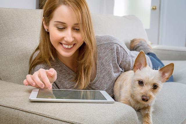 tablet cijena idealna veličina tableta savjeti za kupnju tablet ideja
