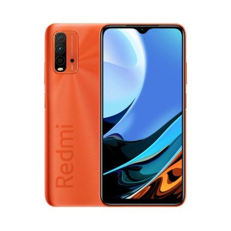 Xiaomi Redmi 9T 4/64GB DS Sunrise Orange