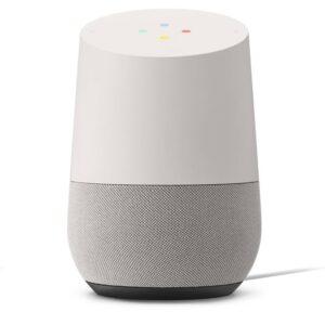 Google Home bluetooth zvučnik