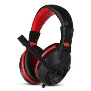 Maxline slušalice ML-GH8321 MIC