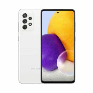 Samsung Galaxy A72 6/128GB bijeli