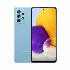 Samsung Galaxy A72 6/128GB plavi