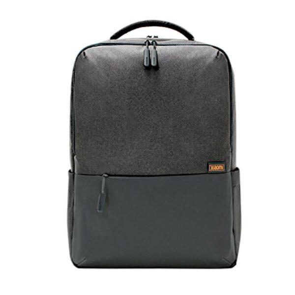 Xiaomi Mi Commuter Backpack (Dark Grey)