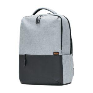 Xiaomi Mi Commuter Backpack: Light Grey