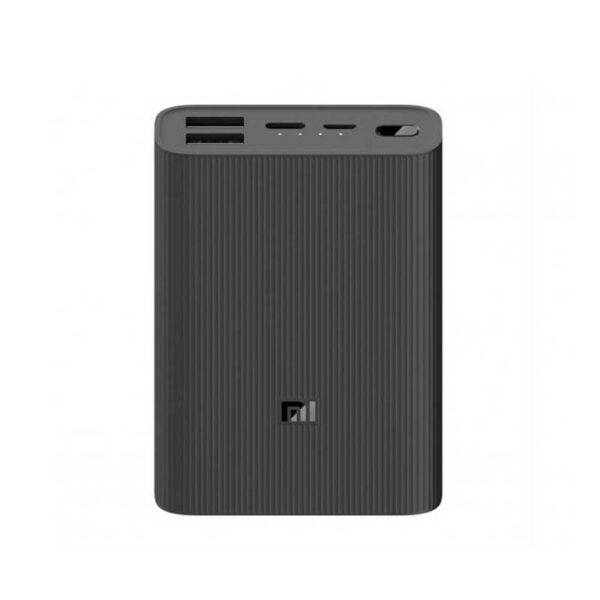 Mi Power Bank 3 Ultra Compact