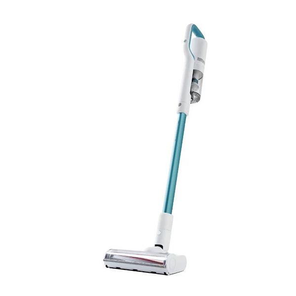 RoidMi Cordless Vacuum Cleaner S1E
