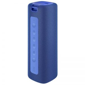 Xiaomi Mi Portable Bluetooth Speaker 16W - Bluetooth Speaker