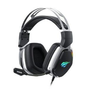 Gamenote slušalice 7.1 HV-H2018U