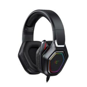 Gamenote slušalice HV-H659d