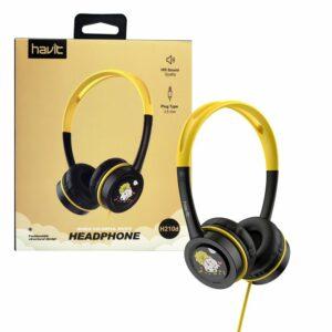 slušalice za djecu