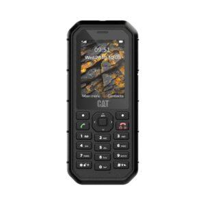 CAT phone B26 DS