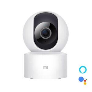 Mi 360 Camera (1080p)