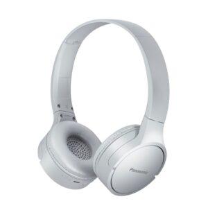 Panasonic Bluetooth naglavne slušalice RP-HF420BE: bijele