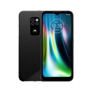 Motorola defy 4 64 gb crna